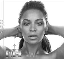 I Am...Sasha Fierce by Beyoncé (CD, Nov-2008, 2 Discs, Columbia (USA))