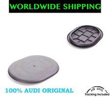 AUDI A6 C6 (2005-2011) FRONT LEFT N/S WHEEL ARCH COVER GENUINE NEW