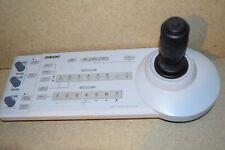^^ SONY Control Remoto Unidad RM-BR300 (Bf )