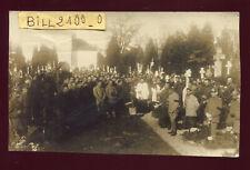 Généalogie. photo ancienne.Moureau.Prisonnier.Guerre .Camp de LANDSHUT.Allemagne