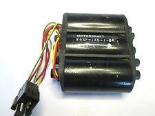 E6SZ14547B FORD THUNDERBIRD MARK VII POWER SEAT TRACK MOTOR DRIVER SIDE NEW NOS