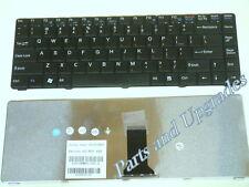 OEM Sony Vaio VGN-NS180D/W VGN-NS190D/S VGN-NS190D/W Laptop Black Keyboard NEW