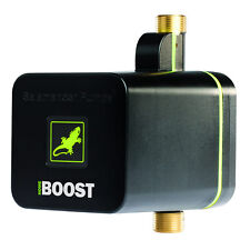 Salamander HomeBoost - Mains water pressure boosting pump - Home Boost