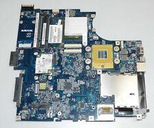 Mainboard Model: HEL80 LA-3161P Rev: 1.0 für Compal HEL80, EL80 Notebooks