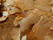5 Lb. Bulk Goldfish Flakes Aquarium Fish Food