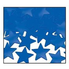 Fanci-Fetti Stars-Blue