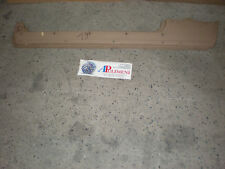 SOTTOPORTA (UNDER-DOOR) SX AUTOBIANCHI A112 U.T.