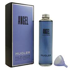 Thierry Mugler Angel Parfum Frau 100 Ml Duftlade
