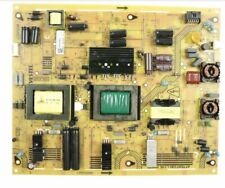 Panasonic Vestal 17IPS20 23253538 Power Supply Board Module Tx-48cx400b