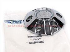 """2006 2007 Ford F150 Harley Davidson 22"""" Wheel Chrome Cover Center Cap OEM NEW"""