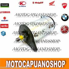157715 DINAMOTORE ORIGINALE PIAGGIO PER APE CAR P2 P3 TM 703 602 MP 501 601