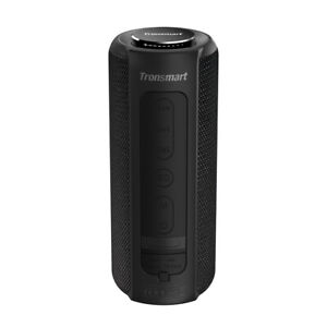Tronsmart Element T6 Plus SoundPulse Portable Bluetooth Speaker
