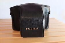 FUJICA ST 705 FUJINON 55 1.8 M42