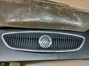 2000-2003 Mercury Sable Front Grill Grille Assembly OEM NICE!!!