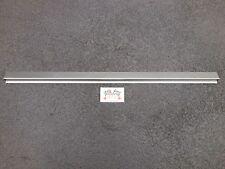 INNER BEAVER PANEL (BOOT FLOOR) (NEW) for HK HT HG MONARO COUPE & GTS