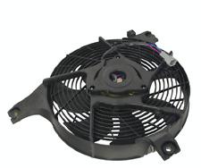 A/C Condenser Fan For Nissan Patrol Gu 2001-2015