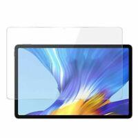 Écran en Verre Pour Huawei Honor Tablet 6 / Matepad T10 Film Protecteur de
