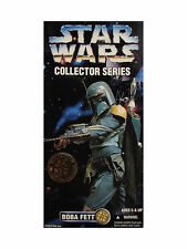 Kenner Star Wars Collector Series Action Figure