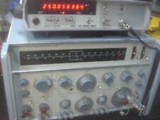 Signal Generator TF2008 - Marconi Instruments, Marconi-