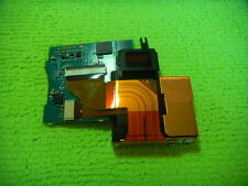 GENUINE SONY HDR-PJ340 PROJECTOR PART FOR REPAIR
