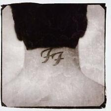 Foo Fighters : There Is Nothing Left to Lose CD (2003)