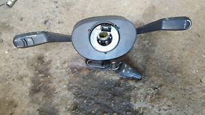 Saab 9-3 Cim Unit 2007 12769671AA