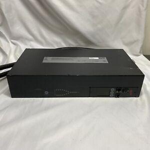 APC Rack Automatic Transfer Switch AP4431 - redundant switch - Free Shipping!