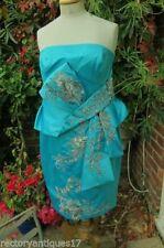 Karen Millen Polyester Clothing for Women