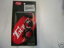 128 TourmaX kit revisione HONDA NX DOMINATOR VT NT NTV XRV VF 500 600 650 750