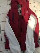 North Face Coat XL womens