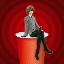 Goro Akechi Figure Noodle Stopper PVC Statue Persona 5 The Royal Furyu NEW