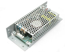 Cosel LDA30F-24 24VDC 30W Switching Power Supply