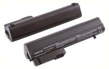 6600mAh Battery for hp Elitebook 2540P 2530P