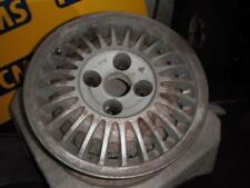 "VW Sirocco 13"" 5.5J ET38, 321601025G,  2 months warranty"