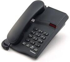 INTERQUARTZ GEMINI 9330 BASIC TELEPHONE