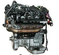 Porsche Cayenne Motor 3.0 TDI CRC MCR.CC Austausch Motor 245PS inkl.Einbau
