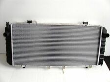 NEW Aluminium Radiator Light Weight Toyota MR2 mk2 SW20 Modern Style Cooling