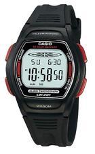 Reloj Casio digital modelo Lw-201-4
