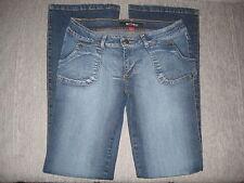 AMISU Jeans Hose Big Apple S.L. Gr. 30 NEU!!!