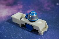 VINTAGE STAR WARS X-WING FIGHTER PART ~ R2-D2 TRIGGER ASSEMBLY KENNER xwing