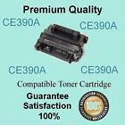 1x CE390A 90A Toner for HP Laserjet M4555 M4555F MFP M601 M602 M603 M601n M602n