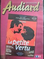 DVD : Le petite vertu - Audiard - NEUF ***