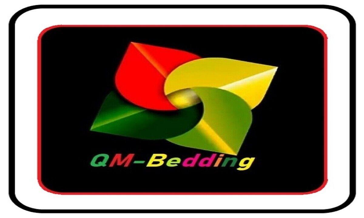 QM-Bedding