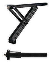 "Norco 23228 BAL 28"" C Series 3,500lb Lightweight Stabilizing Jack"