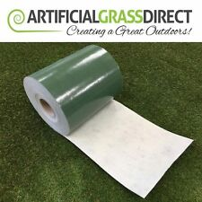 Artificial Grass Tape - Used for joining 2 pieces of grass together.
