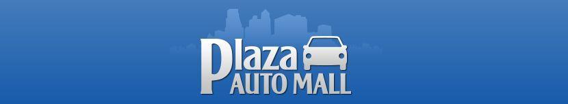 plazaautomall