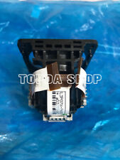 1830 1835 1900 1910 1915 Projector LCD Group