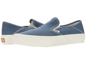 Adult Unisex Sneakers & Athletic Shoes Vans Slip-On SF