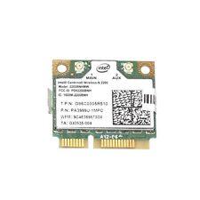 Intel Centrino Wireless-N 2200 Wifi Card 2200BNHMW PA3999U-1MPC K000130970 OEM