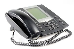 T Com Comfort Pro P 500 schwarz / baugleich AAstra 6775 / OpenPhone 75 / Mangel